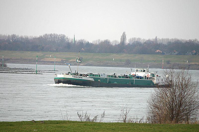 Kleiner Rheinbummel in Duisburg-Ruhrort und Umgebung - Sammelbeitrag - Seite 7 Img_8843