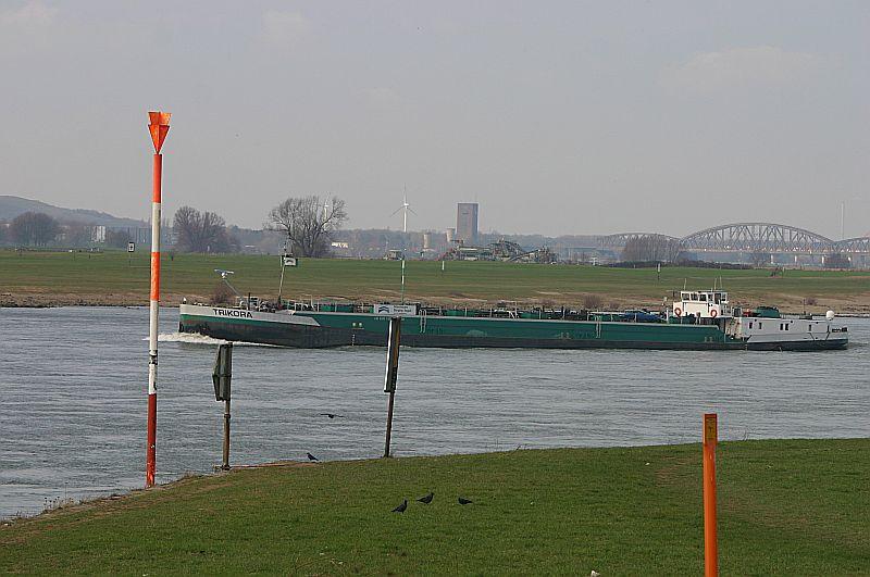 Kleiner Rheinbummel in Duisburg-Ruhrort und Umgebung - Sammelbeitrag - Seite 7 Img_8844