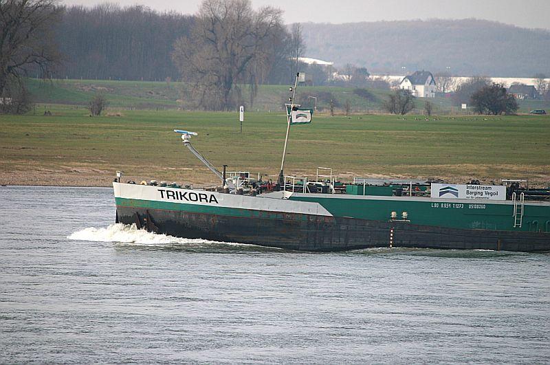 Kleiner Rheinbummel in Duisburg-Ruhrort und Umgebung - Sammelbeitrag - Seite 7 Img_8845