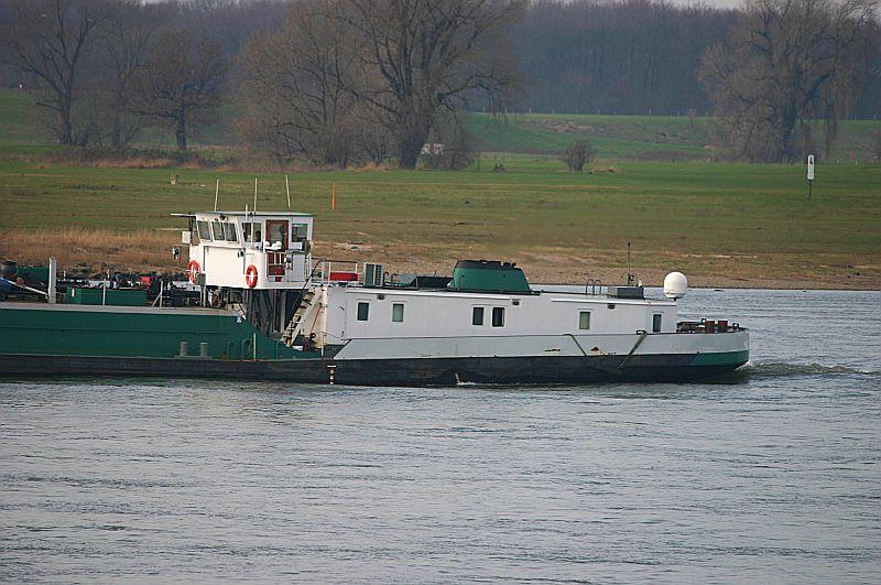 Kleiner Rheinbummel in Duisburg-Ruhrort und Umgebung - Sammelbeitrag - Seite 7 Img_8847