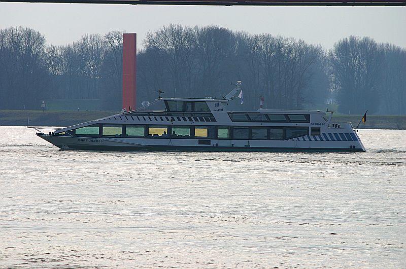 Kleiner Rheinbummel in Duisburg-Ruhrort und Umgebung - Sammelbeitrag - Seite 7 Img_8917