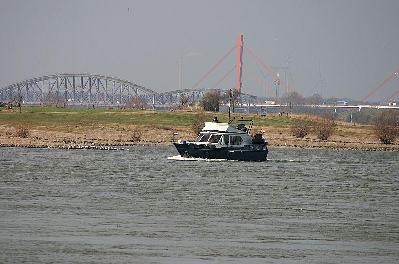 Kleiner Rheinbummel in Duisburg-Ruhrort und Umgebung - Sammelbeitrag - Seite 7 Img_8927