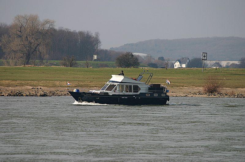 Kleiner Rheinbummel in Duisburg-Ruhrort und Umgebung - Sammelbeitrag - Seite 7 Img_8928