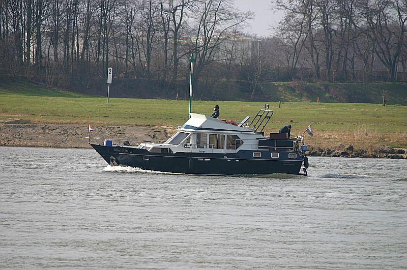 Kleiner Rheinbummel in Duisburg-Ruhrort und Umgebung - Sammelbeitrag - Seite 7 Img_8929
