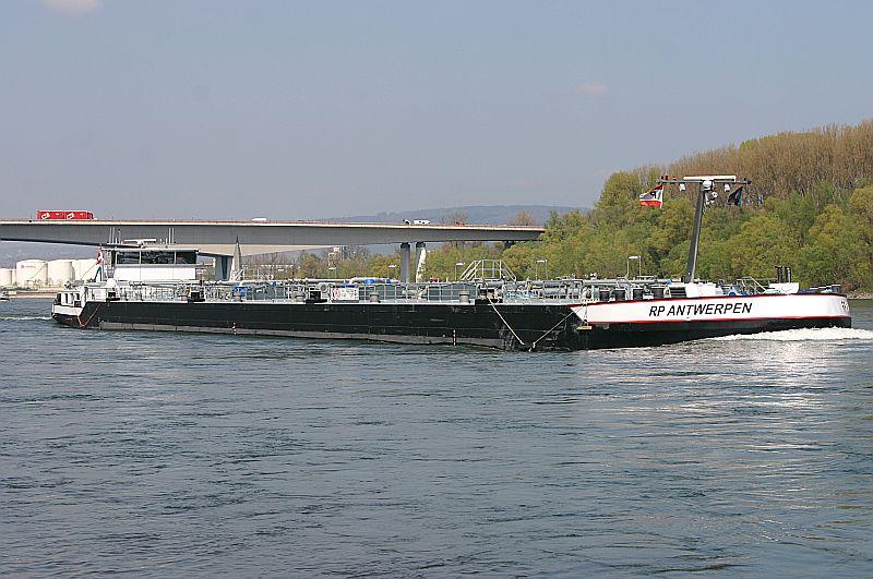Kleiner Rheinbummel am Mittelrhein - Koblenz bis Bonn - Sammelbeitrag Img_9013