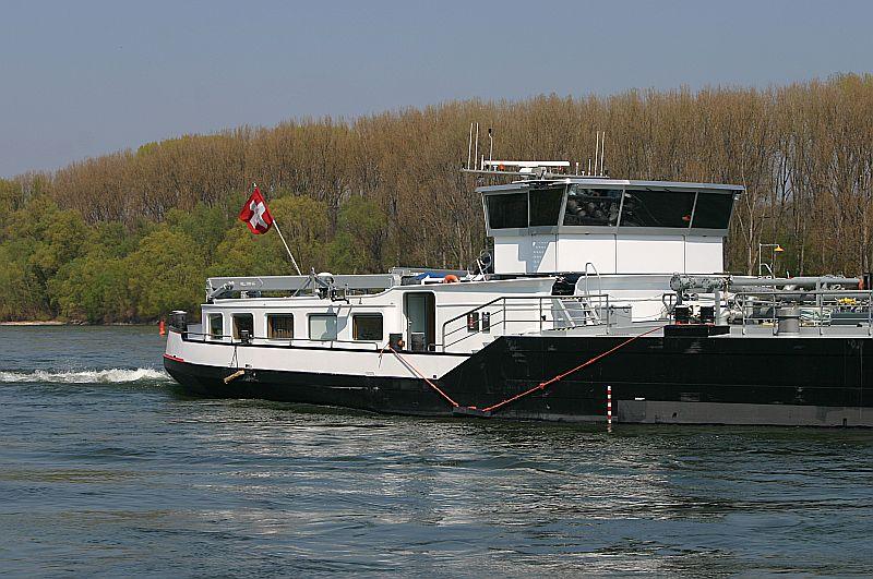 Kleiner Rheinbummel am Mittelrhein - Koblenz bis Bonn - Sammelbeitrag Img_9016