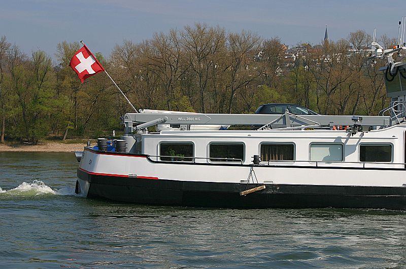 Kleiner Rheinbummel am Mittelrhein - Koblenz bis Bonn - Sammelbeitrag Img_9110