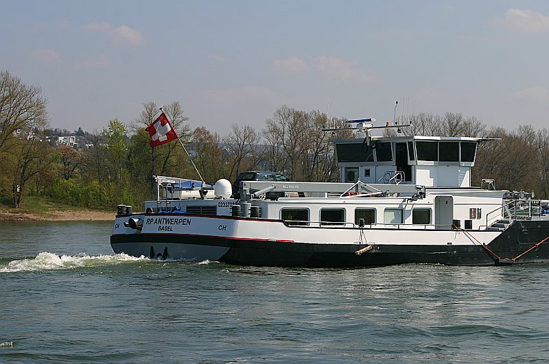 Kleiner Rheinbummel am Mittelrhein - Koblenz bis Bonn - Sammelbeitrag Img_9111