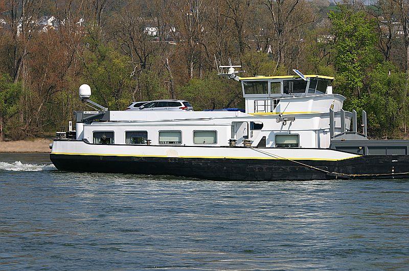 Kleiner Rheinbummel am Mittelrhein - Koblenz bis Bonn - Sammelbeitrag Img_9121