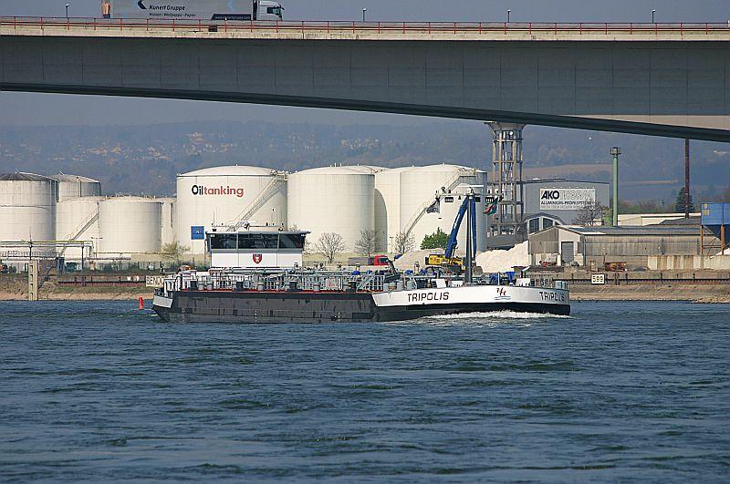 Kleiner Rheinbummel am Mittelrhein - Koblenz bis Bonn - Sammelbeitrag Img_9125