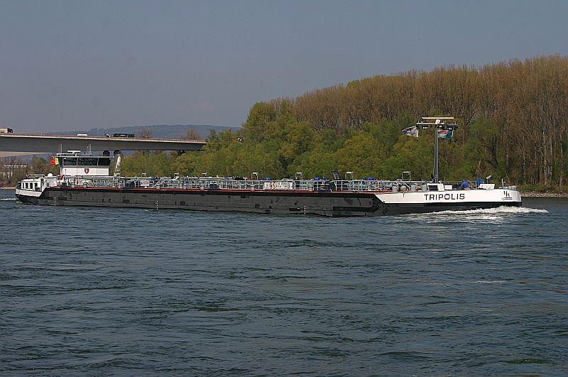 Kleiner Rheinbummel am Mittelrhein - Koblenz bis Bonn - Sammelbeitrag Img_9126