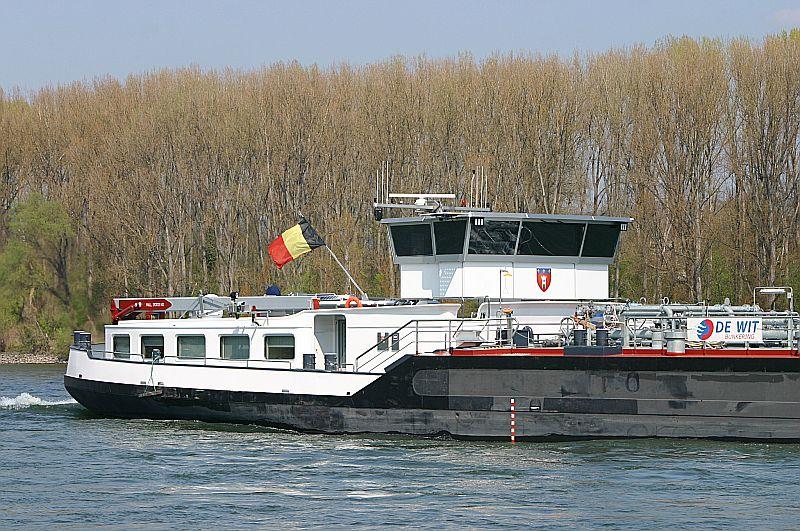Kleiner Rheinbummel am Mittelrhein - Koblenz bis Bonn - Sammelbeitrag Img_9129
