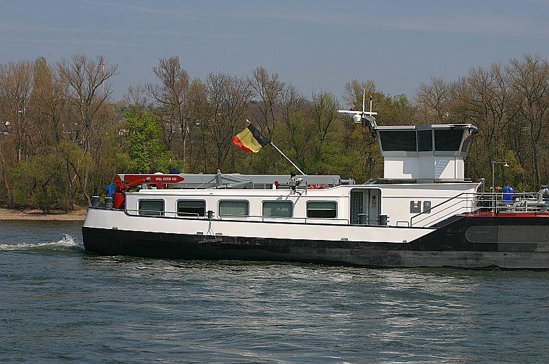 Kleiner Rheinbummel am Mittelrhein - Koblenz bis Bonn - Sammelbeitrag Img_9130
