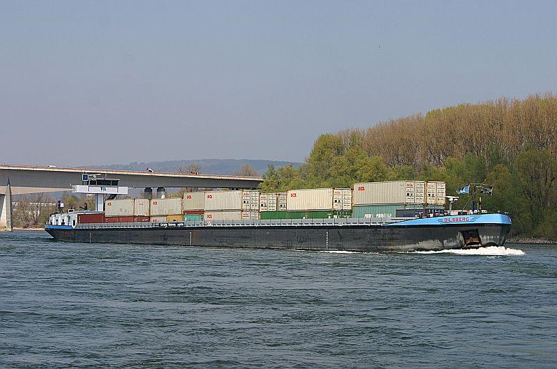 Kleiner Rheinbummel am Mittelrhein - Koblenz bis Bonn - Sammelbeitrag - Seite 2 Img_9137