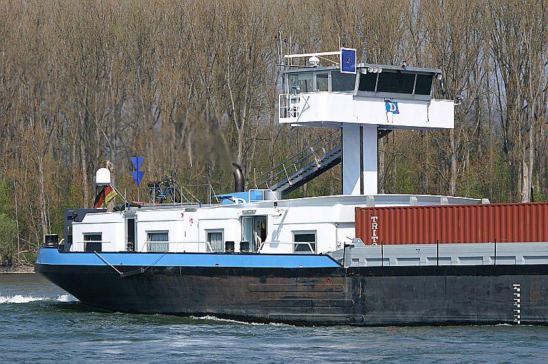 Kleiner Rheinbummel am Mittelrhein - Koblenz bis Bonn - Sammelbeitrag - Seite 2 Img_9142