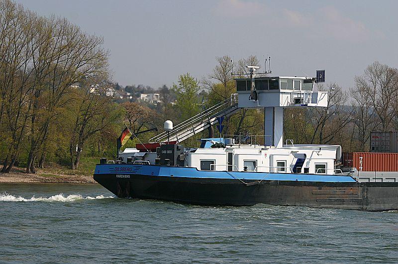 Kleiner Rheinbummel am Mittelrhein - Koblenz bis Bonn - Sammelbeitrag - Seite 2 Img_9143