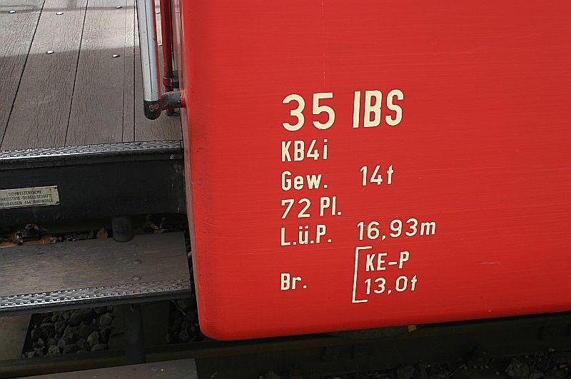 Die Brohltalbahn - Ein Besuch im Sommer 1987 und am 25.04.2019 erneut Img_9150