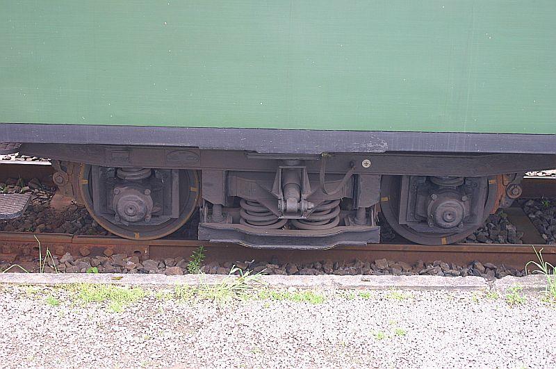 Die Brohltalbahn - Ein Besuch im Sommer 1987 und am 25.04.2019 erneut Img_9153