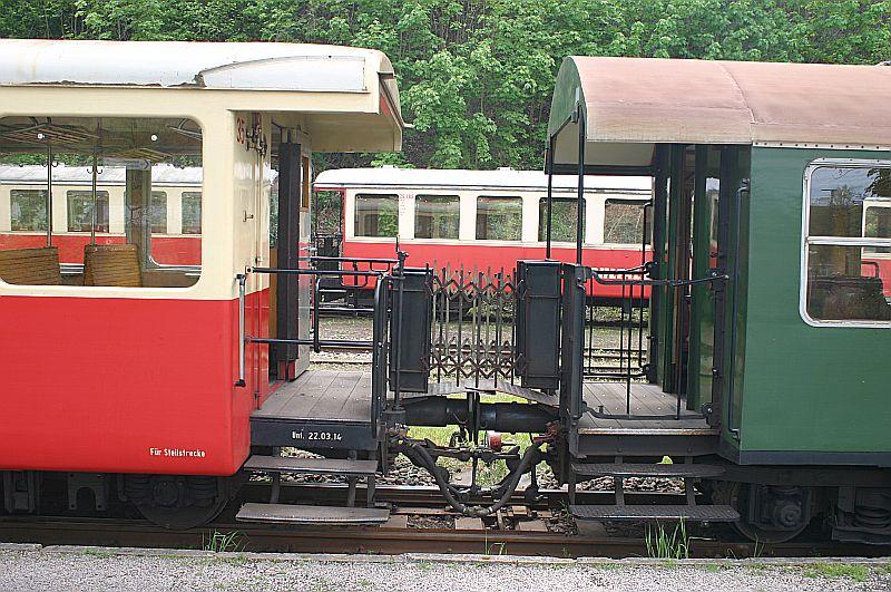 Die Brohltalbahn - Ein Besuch im Sommer 1987 und am 25.04.2019 erneut Img_9155
