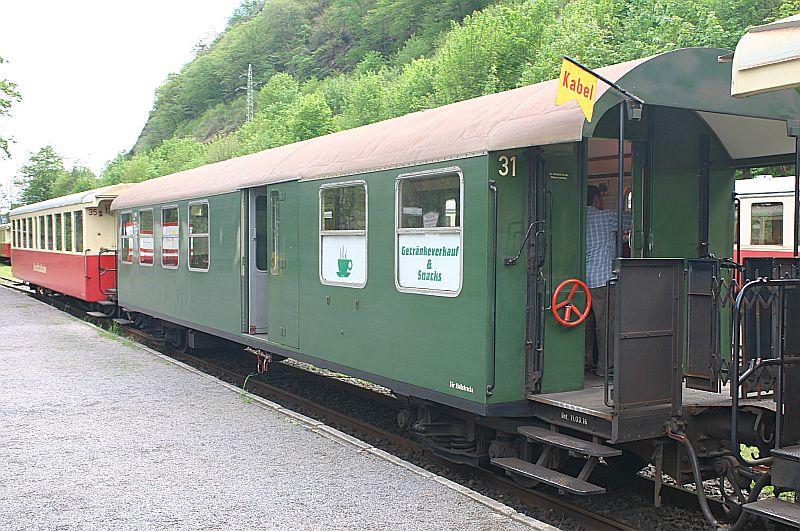Die Brohltalbahn - Ein Besuch im Sommer 1987 und am 25.04.2019 erneut Img_9159