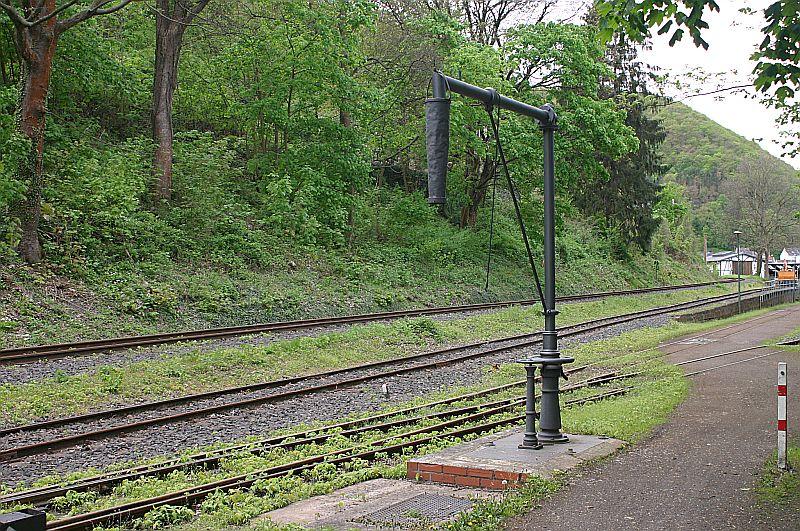 Die Brohltalbahn - Ein Besuch im Sommer 1987 und am 25.04.2019 erneut Img_9166