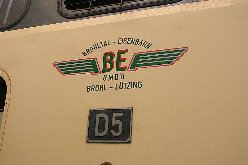 Die Brohltalbahn - Ein Besuch im Sommer 1987 und am 25.04.2019 erneut Img_9174