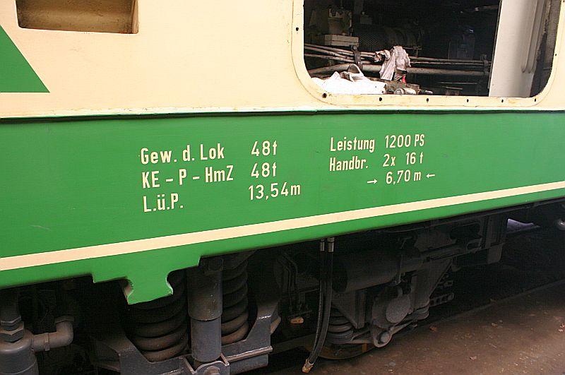 Die Brohltalbahn - Ein Besuch im Sommer 1987 und am 25.04.2019 erneut Img_9176