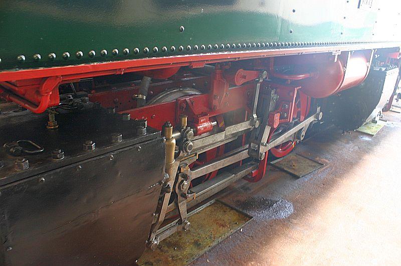 Die Brohltalbahn - Ein Besuch im Sommer 1987 und am 25.04.2019 erneut Img_9184