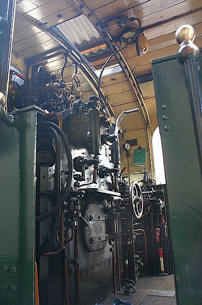 Die Brohltalbahn - Ein Besuch im Sommer 1987 und am 25.04.2019 erneut Img_9186