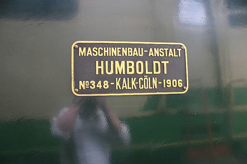 Die Brohltalbahn - Ein Besuch im Sommer 1987 und am 25.04.2019 erneut Img_9187