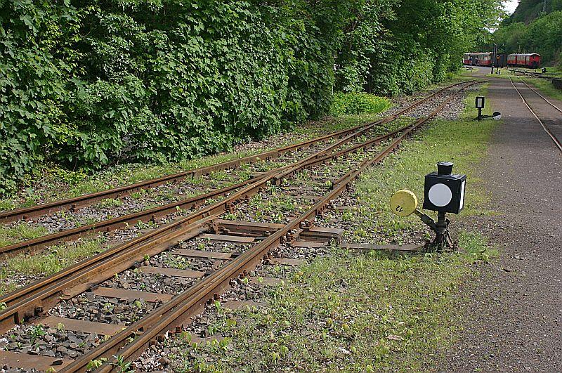 Die Brohltalbahn - Ein Besuch im Sommer 1987 und am 25.04.2019 erneut - Seite 2 Img_9220