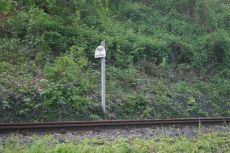 Die Brohltalbahn - Ein Besuch im Sommer 1987 und am 25.04.2019 erneut - Seite 2 Img_9221