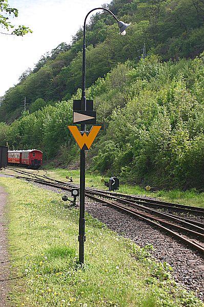 Die Brohltalbahn - Ein Besuch im Sommer 1987 und am 25.04.2019 erneut - Seite 2 Img_9222