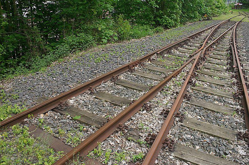 Die Brohltalbahn - Ein Besuch im Sommer 1987 und am 25.04.2019 erneut - Seite 2 Img_9225