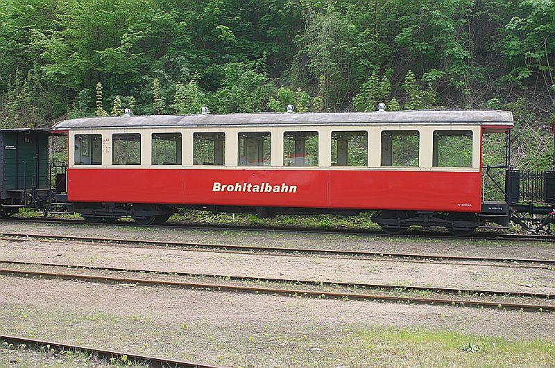 Die Brohltalbahn - Ein Besuch im Sommer 1987 und am 25.04.2019 erneut - Seite 2 Img_9226