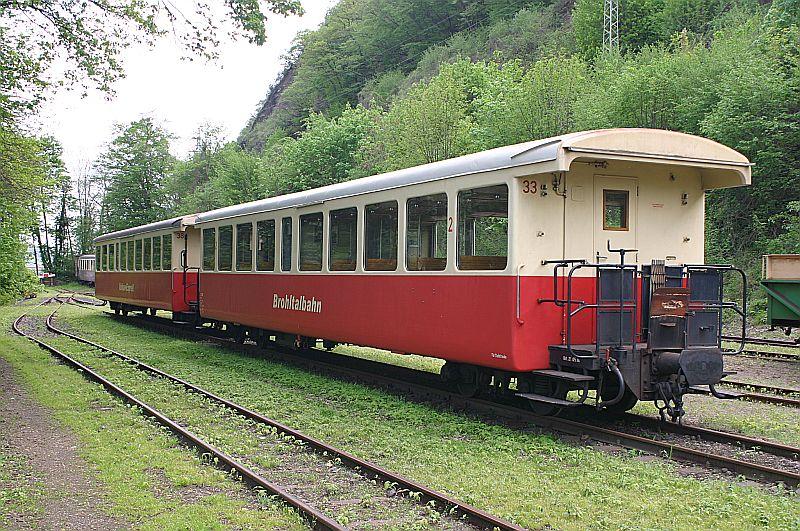 Die Brohltalbahn - Ein Besuch im Sommer 1987 und am 25.04.2019 erneut - Seite 2 Img_9230