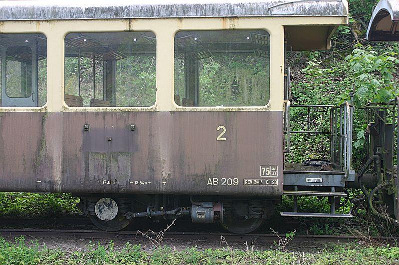 Die Brohltalbahn - Ein Besuch im Sommer 1987 und am 25.04.2019 erneut - Seite 2 Img_9237