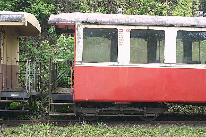 Die Brohltalbahn - Ein Besuch im Sommer 1987 und am 25.04.2019 erneut - Seite 2 Img_9240