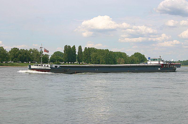 Kleiner Rheinbummel am 09.06.19 in Düsseldorf - Kaiserswerth Img_9340