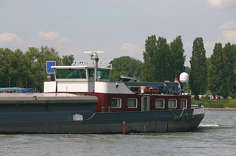 Kleiner Rheinbummel am 09.06.19 in Düsseldorf - Kaiserswerth Img_9341