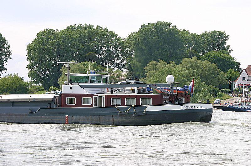 Kleiner Rheinbummel am 09.06.19 in Düsseldorf - Kaiserswerth Img_9343