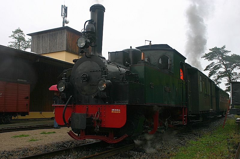 "KAE Lok Hermann + ""Bieberlies"" in Herscheid am 06.10.19 Img_9713"