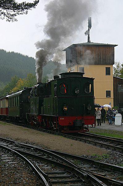 "KAE Lok Hermann + ""Bieberlies"" in Herscheid am 06.10.19 Img_9727"