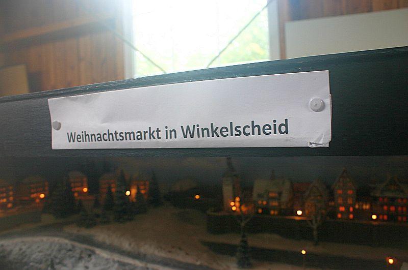 "KAE Lok Hermann + ""Bieberlies"" in Herscheid am 06.10.19 Img_9749"