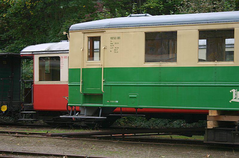 Brohltalbahn - Besuch am 15.10.19 Img_9848