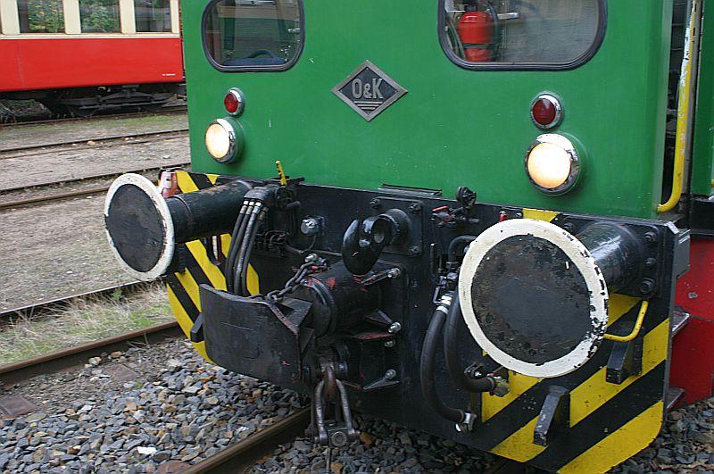 Brohltalbahn - Besuch am 15.10.19 Img_9862