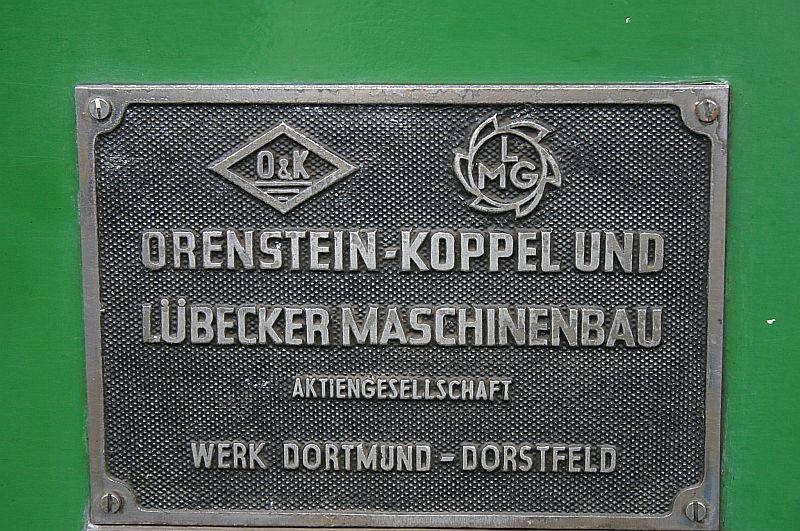 Brohltalbahn - Besuch am 15.10.19 Img_9873