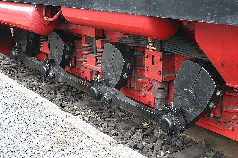 Brohltalbahn - Besuch am 15.10.19 Img_9876