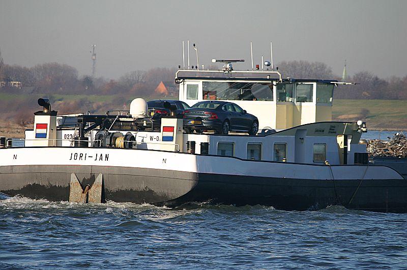 Kleiner Rheinbummel in Duisburg-Ruhrort und Umgebung - Sammelbeitrag - Seite 8 Img_9935
