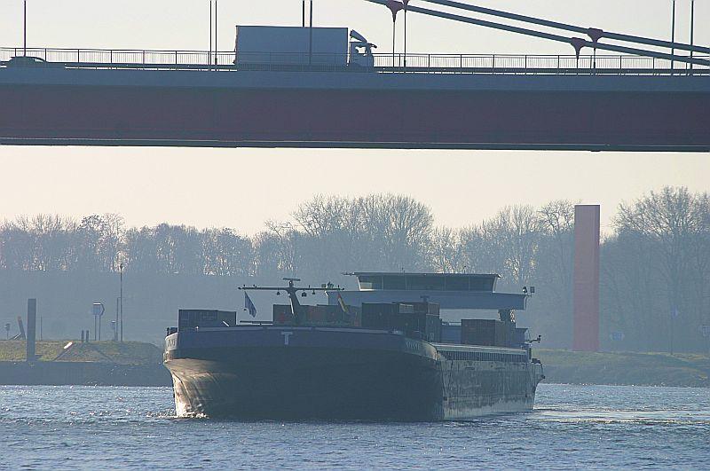 Kleiner Rheinbummel in Duisburg-Ruhrort und Umgebung - Sammelbeitrag - Seite 8 Img_9941